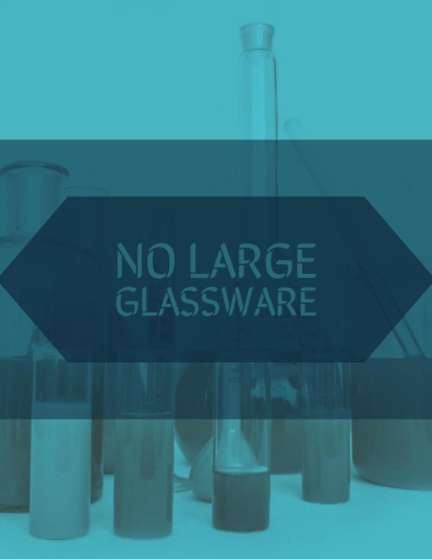 adobe, spark, glassware