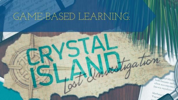 game-based-learning-crystal-island