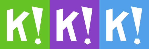 Kahoot_logo_Science