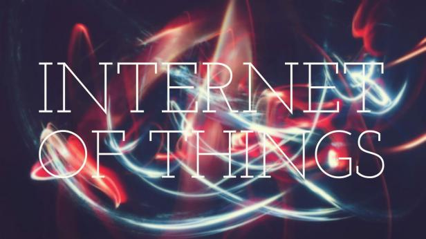 Internet_of_Things_IoT